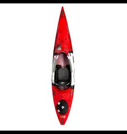 Jackson Kayaks Jackson kayak Tupelo