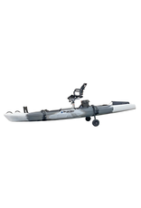 Blue Sky Boatworks Blue Sky Boatworks 360 Pro (2021)