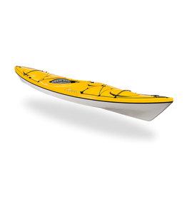 Delta Delta kayak 12s
