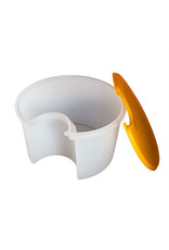 Hobie Hobie Acc. Gear Bucket - Deep