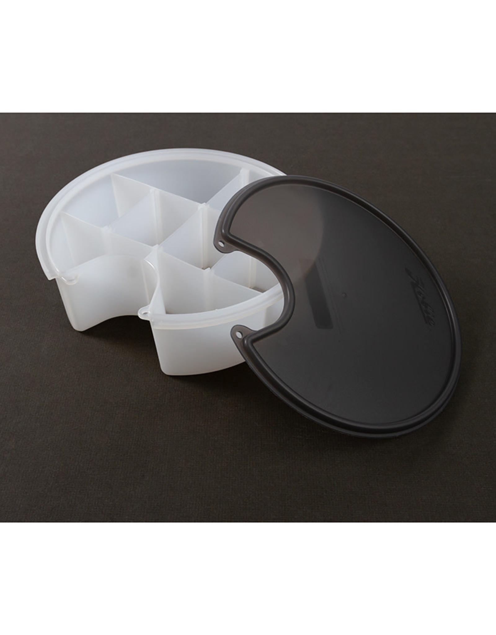 Hobie Hobie Acc. Rangement - Gear Bucket