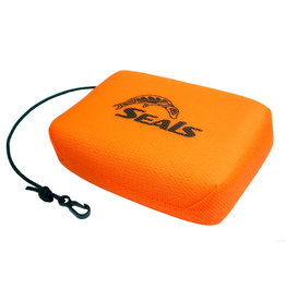 Seals Seals Bilge sponge