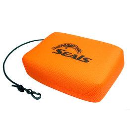 Seals Seals Éponge Orange - Bilge Sponge