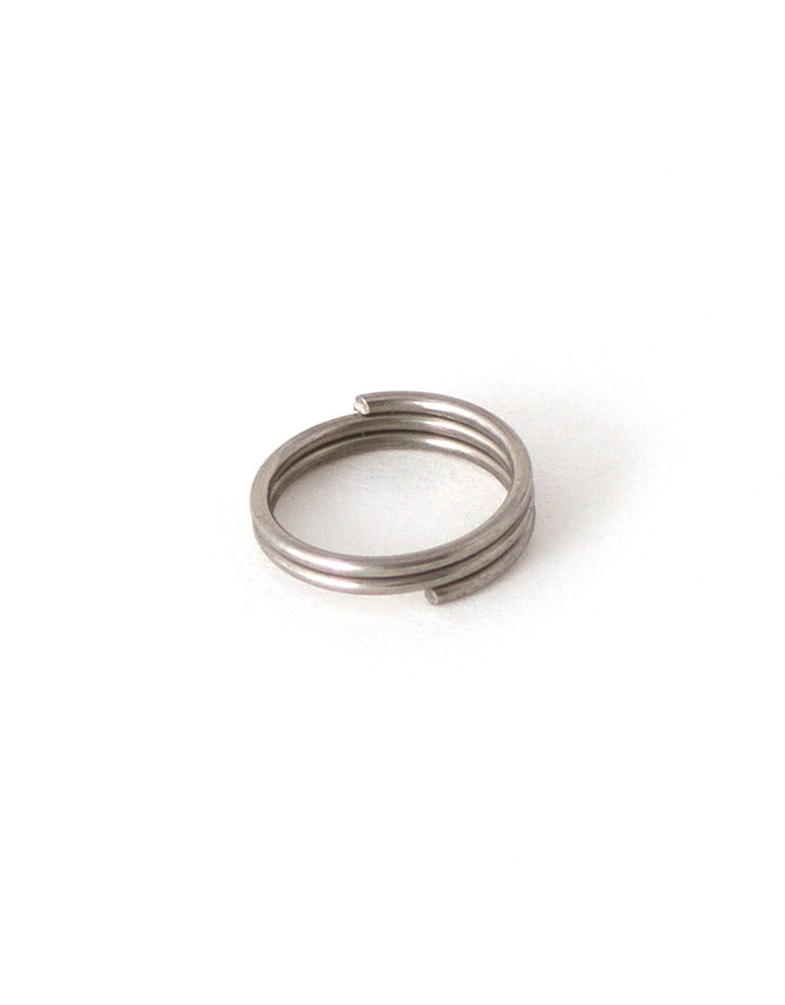 Hobie Hobie Lock Ring 3/16""