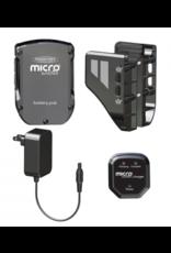 Hobie Hobie Micro Battery Pak - Lithium (PowerPole)