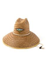 Hobie Hobie Acc. Chapeau - Hat, Hobie Lifeguard