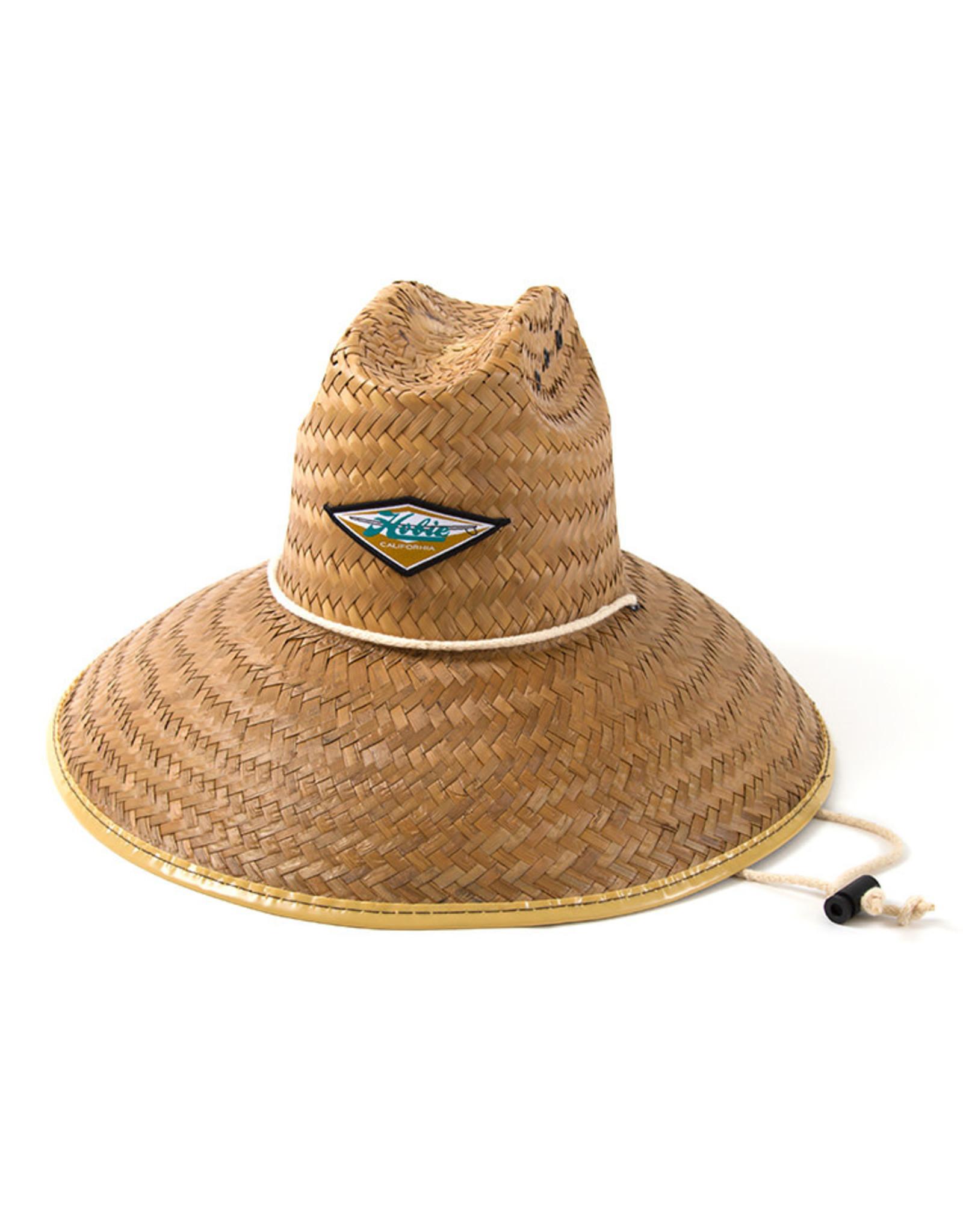 Hobie Hobie Hat, Hobie Lifeguard