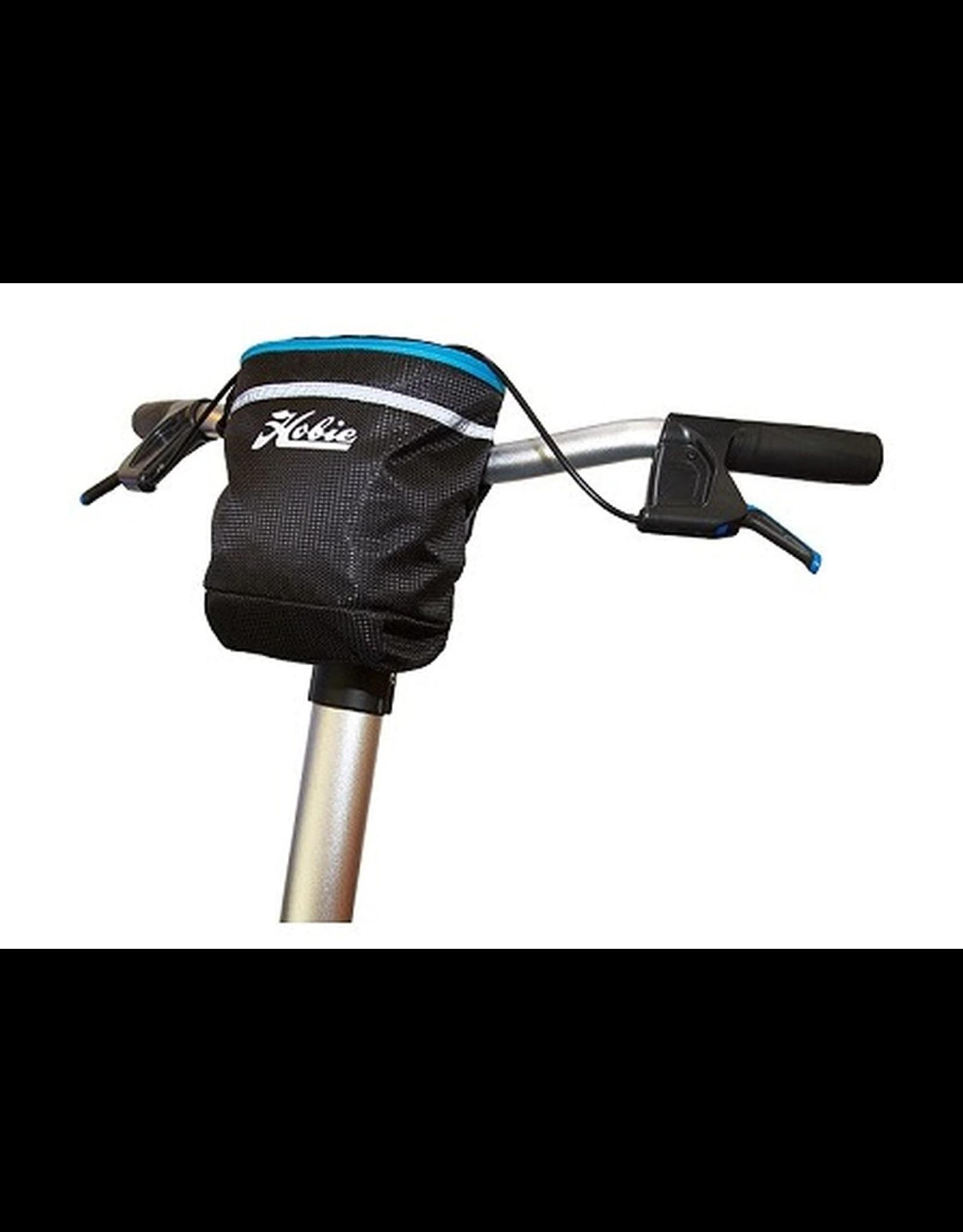 Hobie Hobie Acc. Eclipse Sac Guidon - Eclipse Accessory Bag
