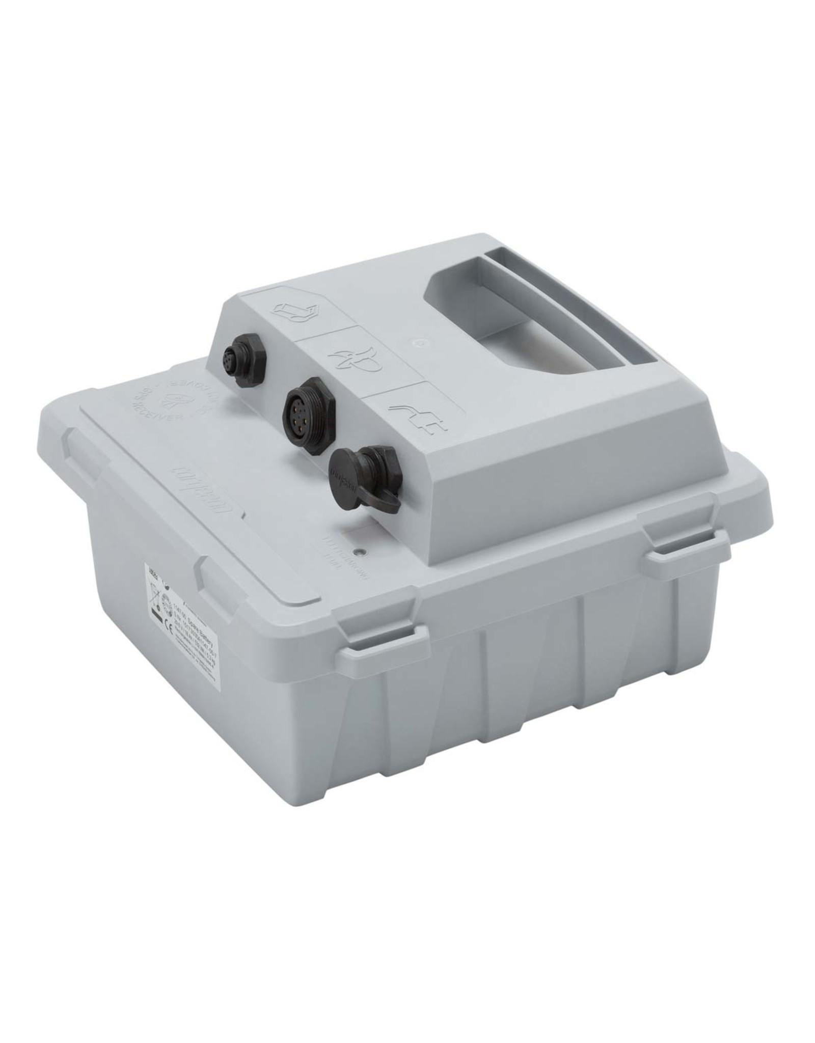 Hobie Hobie Acc. Moteur - eVolve batterie 915 w/h