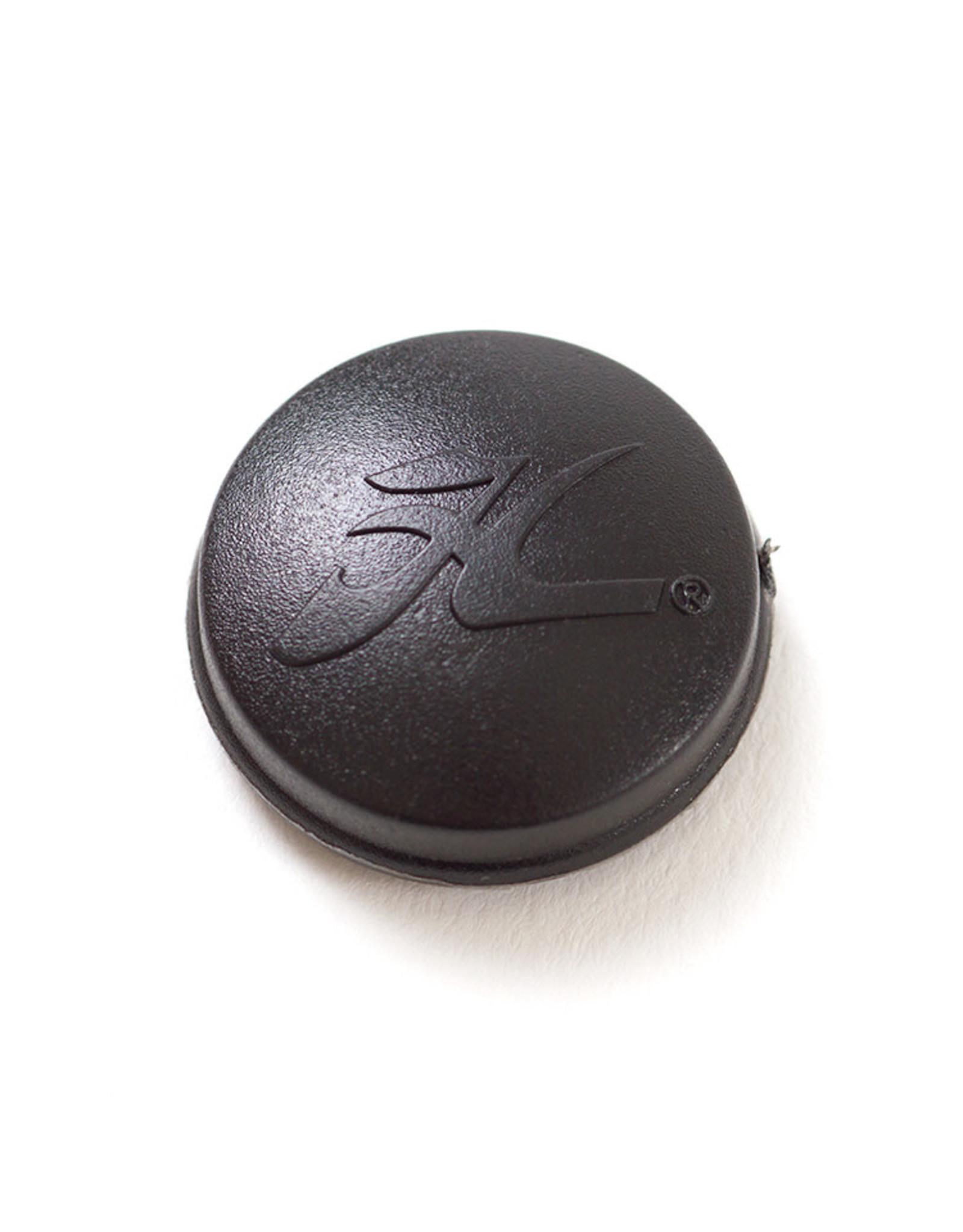 Hobie Hobie Acc. Mirage Drive - Cap, Pedal Round