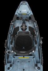 Hobie Hobie kayak Pro Angler 12 MD 360 TURBO Kick-Up Fin