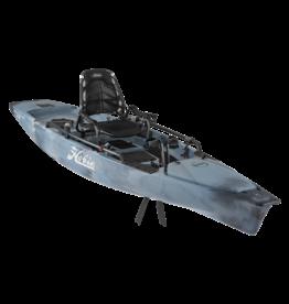 Hobie Hobie kayak Pro Angler 14 MirageDrive 360 Kick-Up Fin