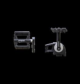 Native Watercraft Native Pedal and Crank Arm Upgrade Kit