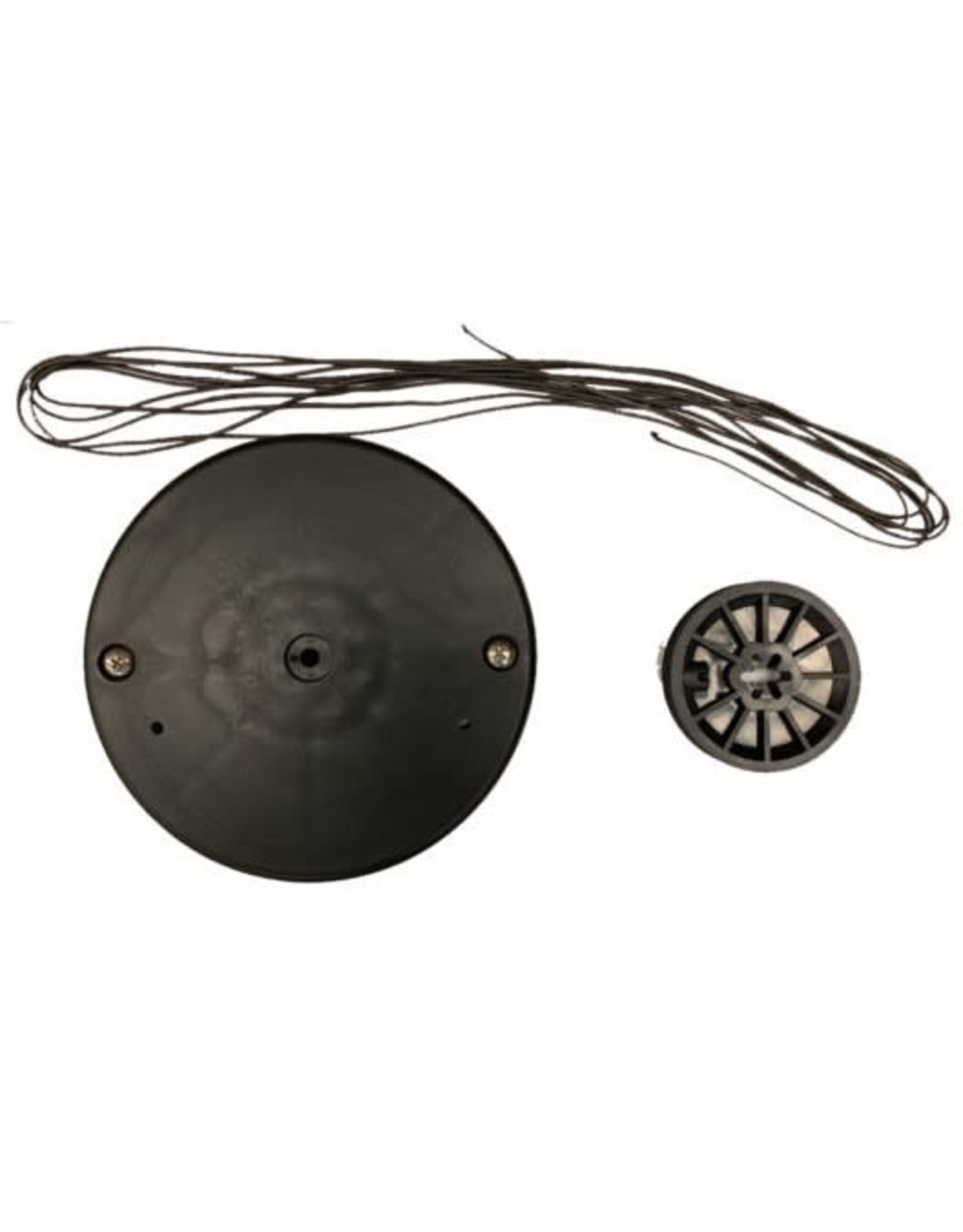 Native Watercraft Native Steering Conversion Kit, Cord (HMPE) Line