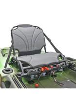 Native Watercraft Native Acc. Rangement - Seat Tool and Tackle Organizer