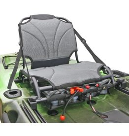 Native Watercraft Native Acc. Rangement - Seat Tool and Tackle Organizer