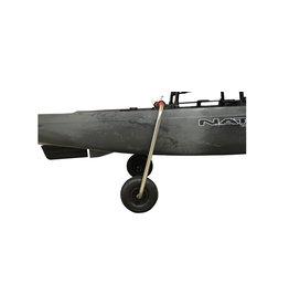 Native Watercraft Native Acc. Transport - SIDEKICK  Systeme de Transport a Roue
