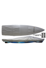 Native Watercraft Native Acc, Toile - Kayak Cover