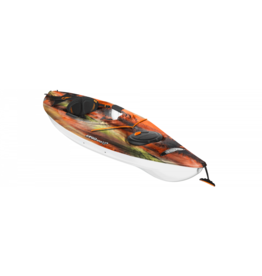 Pelican Pelican kayak Argo 120 XP Fusion / Sand
