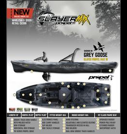 Native Watercraft Native Kayak Slayer Propel 10 MAX