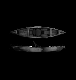 Native Watercraft Native Kayak Ultimate FX 12