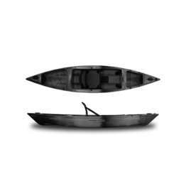 Native Watercraft Native Ultimate FX 12 Kayak
