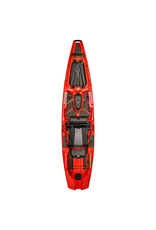 Bonafide Bonafide SS127 kayak