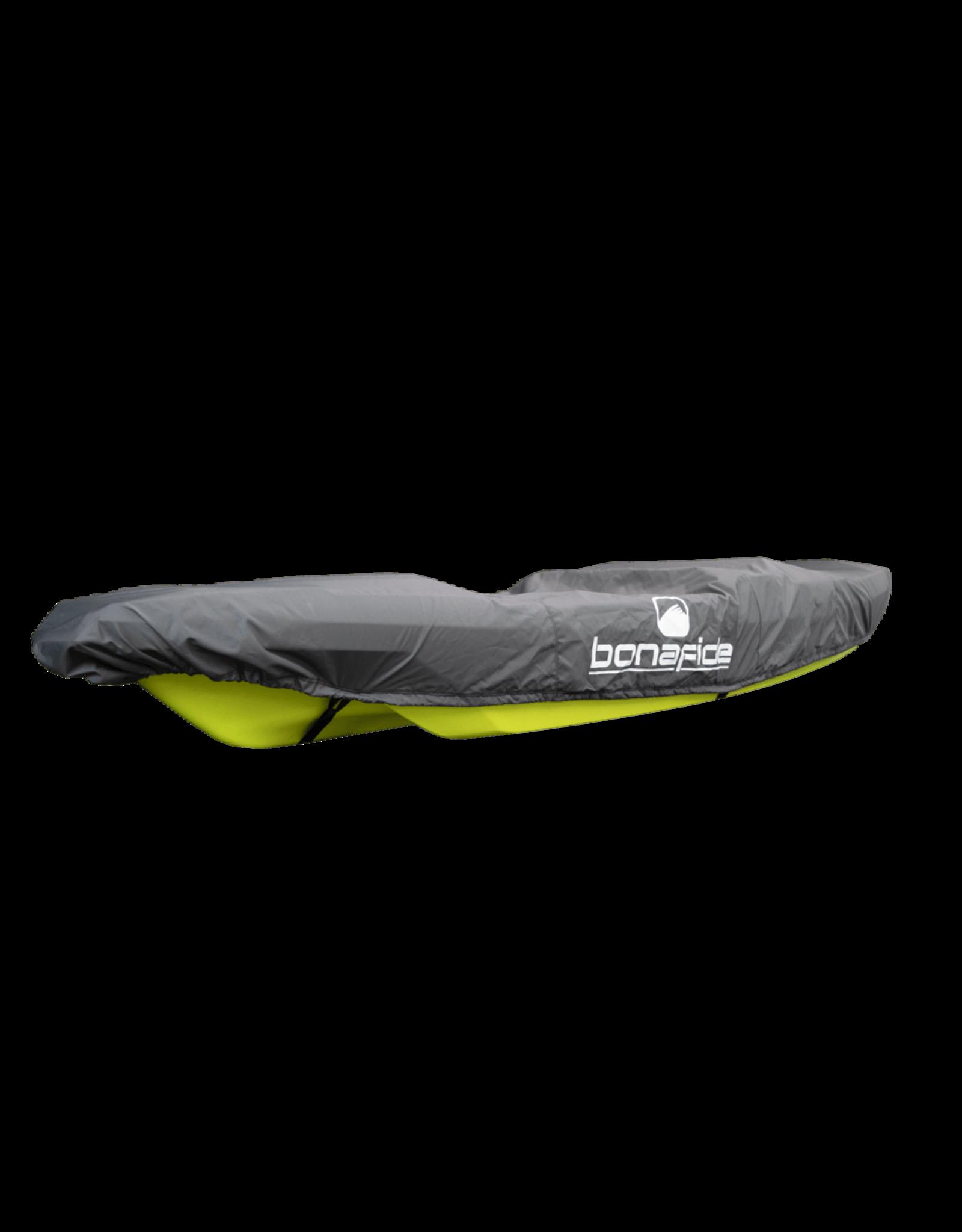 Bonafide Bonafide Kayak Cover