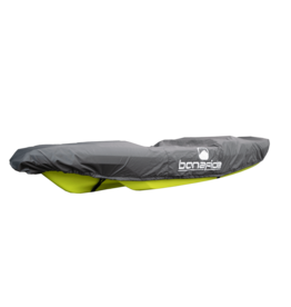 Bonafide Bonafide Acc. toile - Kayak Cover
