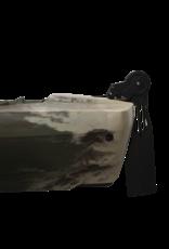 Bonafide Bonafide SS Rudder Kit