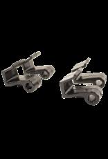 Bonafide Bonafide Acc. Crocher - Omni Hook™ Accessory Package