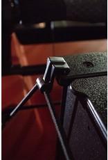 Bonafide Bonafide Omni Hook™ Accessory Package