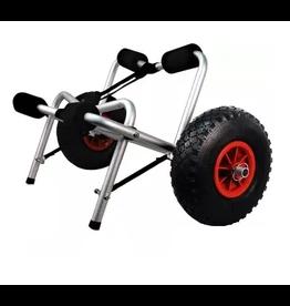 Yanes Yanes Chariot de transport