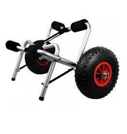 Yanes Yanes Kayak Transport Cart (Airless Tires)