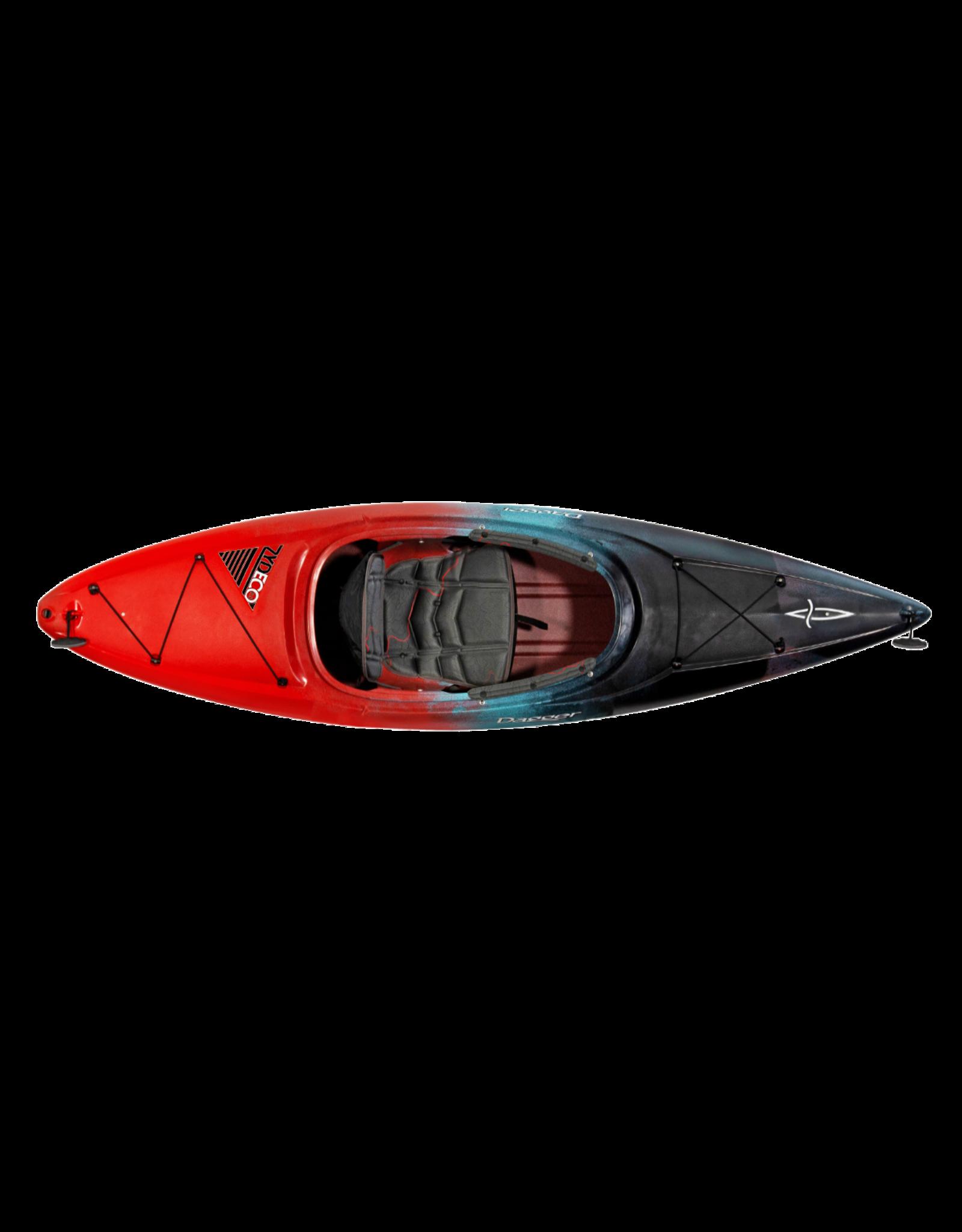 Dagger Dagger Kayak Zydeco 9.0
