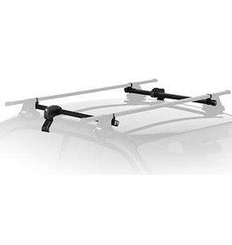 Thule Thule Acc. 487 Adapteur pour toit court