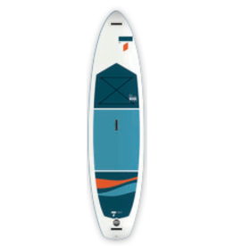 Tahe Marine Tahe Marine SUP  gonflable Beach Wing Air 11'0