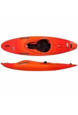 Pyranha Pyranha kayak Rebel