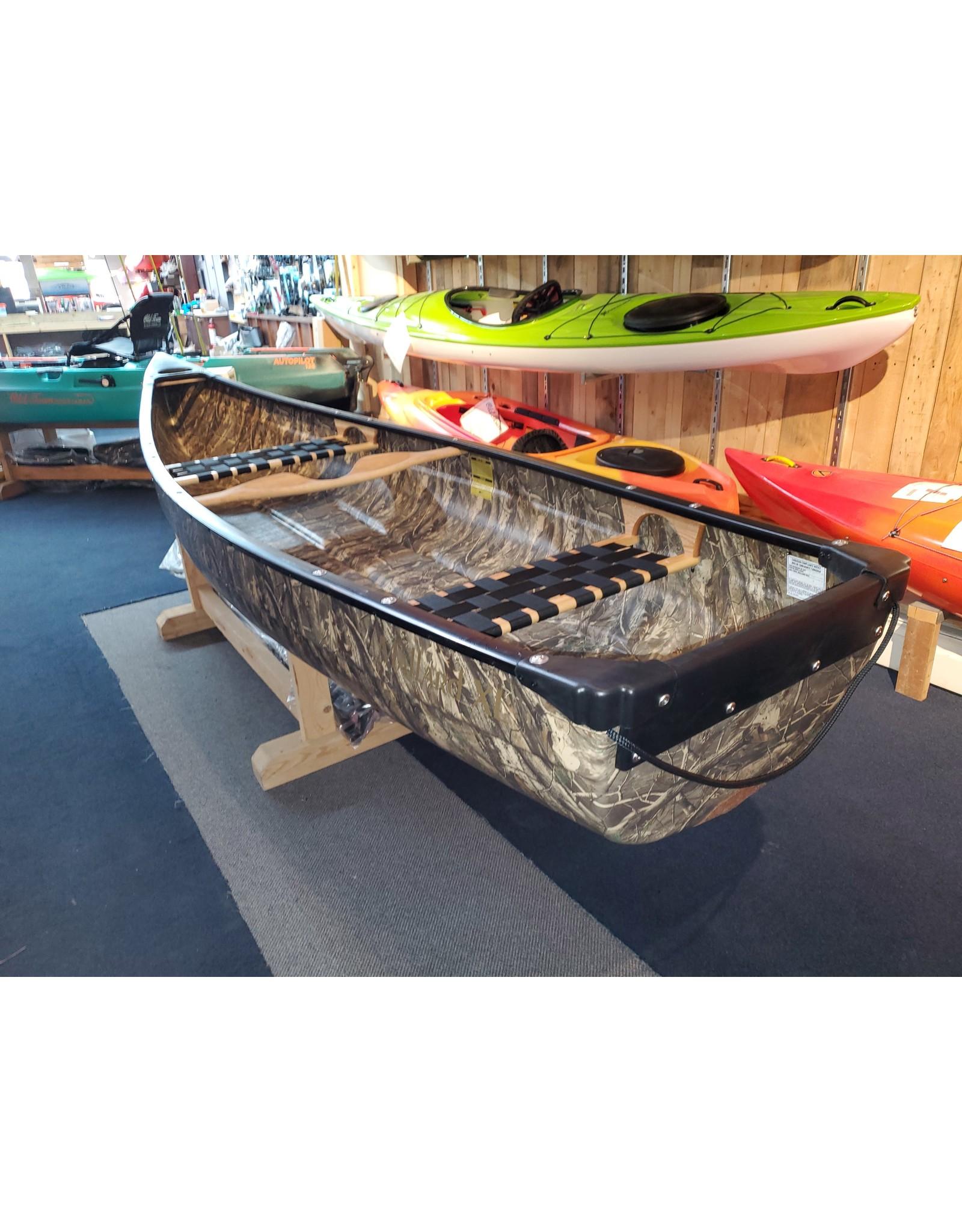 Esquif Esquif Canot T-Formex Mallard XL Camo