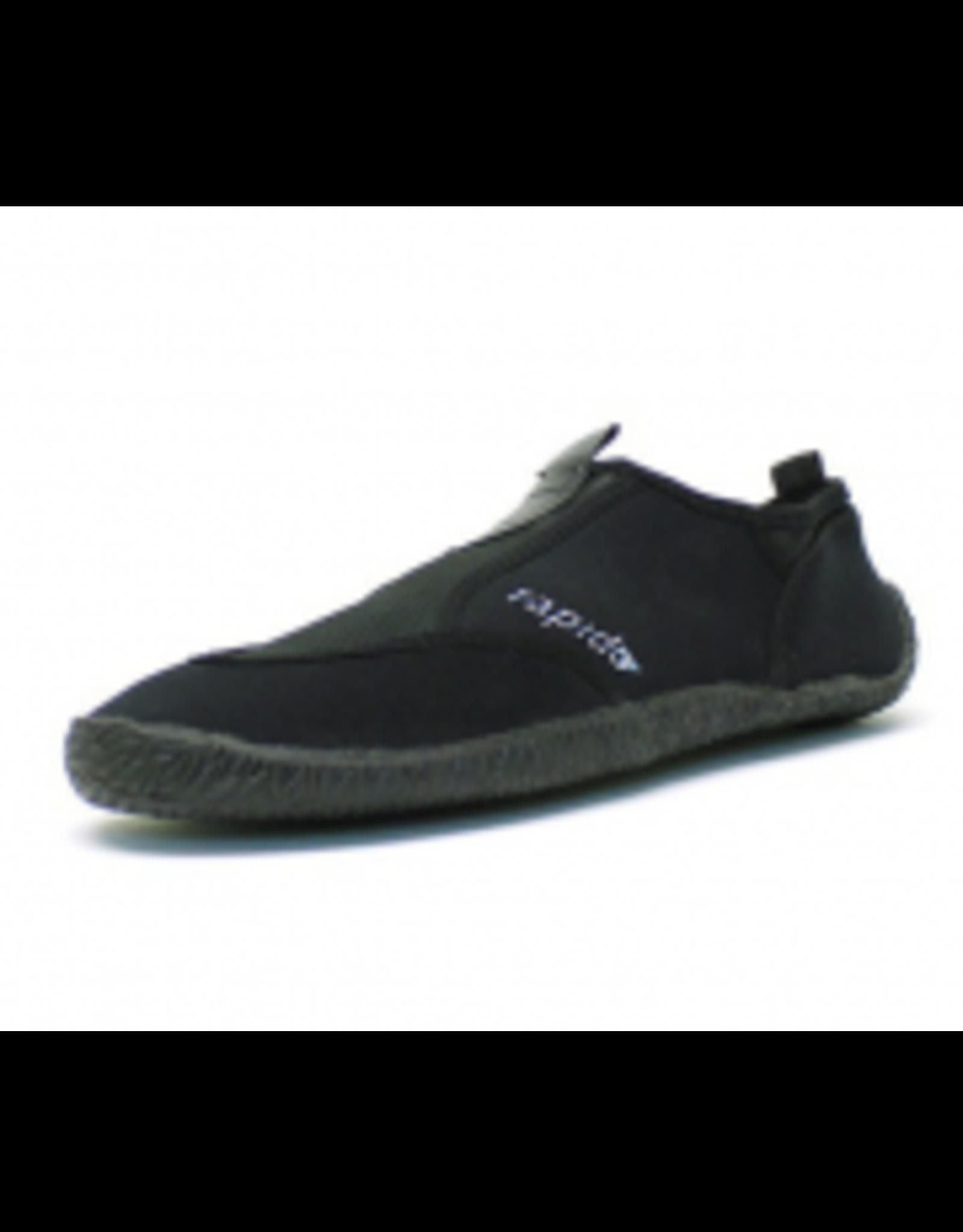 Atlan Atlan neoprene beach shoe