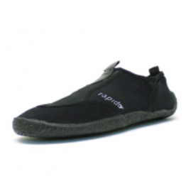 Atlan Atlan neoprene beach shoe