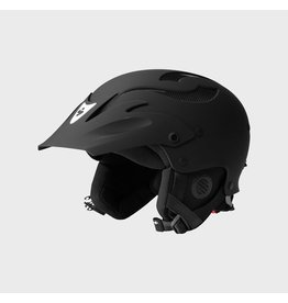 Sweet Protection Sweet Protection Rocker Helmet