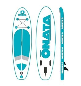Onata Onata inflate SUP  Breeze 9