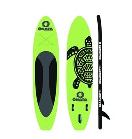 Onata Onata Inflatable SUP Seaquest 11