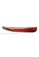 Nova Craft Nova Craft Canoe Supernova 14'10''
