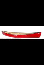 Nova Craft Nova Craft Canoe Moisie 16' 6''