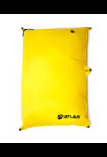 Atlan Atlan ballon de flottaison central 3D pour canot
