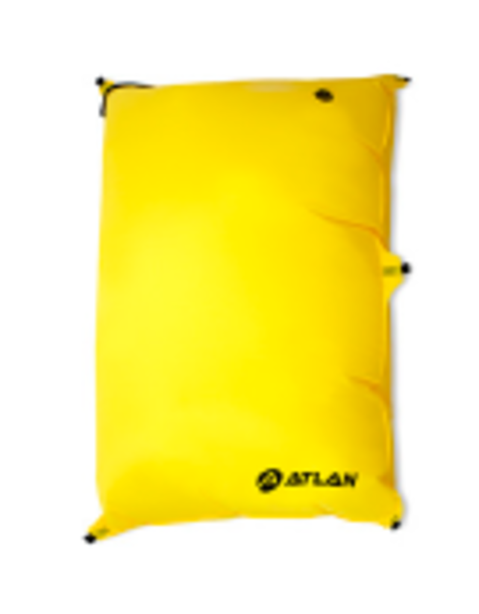 Atlan 3D Nylon flotation Center bag for canoe