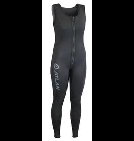 Atlan Atlan Women's Sirenis 14 Wetsuit