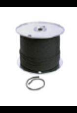 Atlan Atlan corde élastique rond 4  mm (Bungee)  au pied